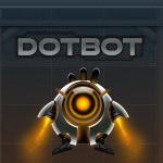 DotBot