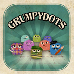 grumpy-dots-indot-studio