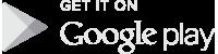 google-play indot