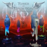 tower-of-salvation